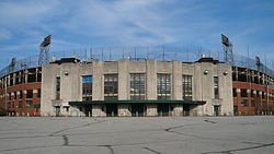 Bush Stadium Indianapolis.JPG