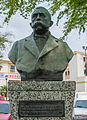 Bust of Dr. Francisco Bustamante.jpg