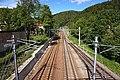 Busteni - train track 2.jpg