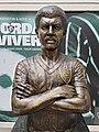 Busto de Washington na sede do Fluminense.jpg