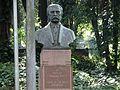 Busto do Prefeito Firmiano Pinto 06.jpg