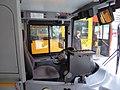 Busudstillingshallen - City-Trafik 2806 02.jpg