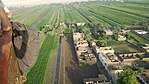 By ovedc - Aerial photographs of Luxor - 75.jpg
