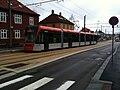Bybanen i Bergen vognsett.JPG