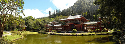 Byodo-In Temple.jpg