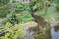 C&O Canal and Rock Creek in Washington, D.C. 02471.jpg