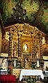 Câmara de Lobos, Capela de Nossa Senhora, Madeira 2016 5a.jpg