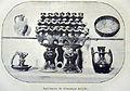 Céramique KabyleCirca1900.jpg