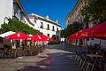 Córdoba (15347560235).jpg