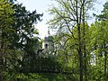 Cēsu pareizticīgo baznīca - panoramio.jpg