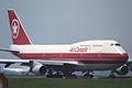 C-GAGN Boeing 747-433M Air Canada (15096409705).jpg