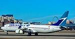C-GOCD WestJet Boeing 737-8CT s-n 40832 (39699792882).jpg