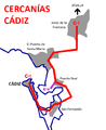 C-ca plano.png