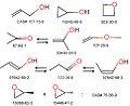C3H6Oisomer.jpg