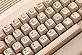 C64-IMG 5330.jpg