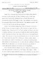 CAB Accident Report, Pan American Flight 216.pdf