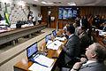 CAE - Comissão de Assuntos Econômicos (25788356814).jpg