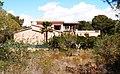 CALA SANTANYI - Majorka, AB-046.jpg