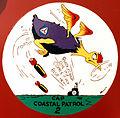 CAP Coastal Patrol Base 2 insignia.jpg