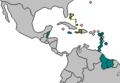 CARICOM-Single-Market.png