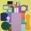 CD-Homes-Seitenblicke-exp10 Alfio Giuffrida-AG Sinnwerke.jpg