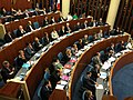 CD45-hemicycle 2avr2015.JPG