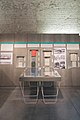 CEDEX - Exposición temporal - Hormigón armado en España 1893-1936 - Foto Juan Gimeno - 2010-04-23 1021 IMG 5135.jpg