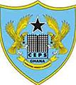 CEPS (Customs Excise and Preventive Service) logo.jpg