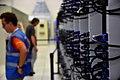 CERN Computer Center 11.jpg