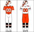 CFL Jersey BCL1978.png