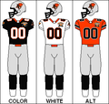 CFL Jersey BCL2003.png