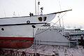 CGN ships mp3h0079.jpg