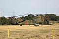 CH-47J JGSDF JG2934(20070107).jpg