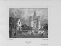 CH-NB-Places publiques & édifices remarquables de la ville de Basle-nbdig-18547-page025.tif