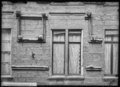 CH-NB - Genève, Maison Tavel, Façade, vue partielle - Collection Max van Berchem - EAD-8674.tif