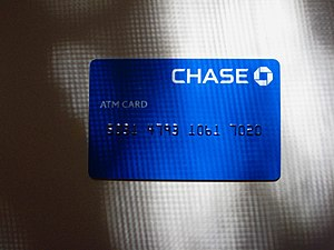 How do i set up chase quick pay - FOREX Trading