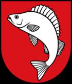 Wappen von Weggis