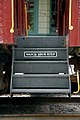 CMRR Car 701 Steps.jpg