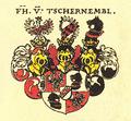 COA Tschernembl col.png