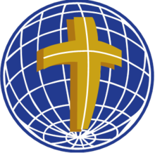Image result for christian outreach centre