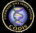CODIS logo.png