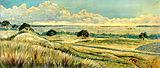 Douglas Arthur Teed - Panoramo numero 1