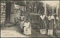 CONGO FRANÇAIS. Femmes Loango civilisées.jpg