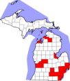 COVID-19 Cases in Michigan.png