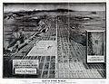 CO Denver 1907.jpg