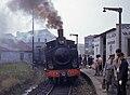 CP steam train Povoa da Varzim.jpg