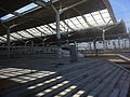 CRH2B in Xuzhoudong Railway Station 2.jpg