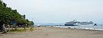 CRI 04 2013 Cruceros Puntarenas 6294.JPG