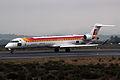 CRJ-900 Air Nostrum EC-JNB 03.jpg