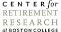 CRR logo.tif